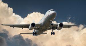 Tips til billige flybilletter