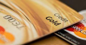 Kredittkort med lav rente