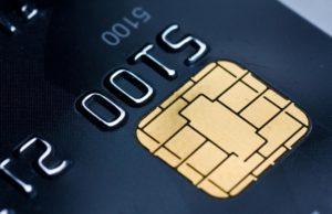 Få flybonus med disse kredittkortene