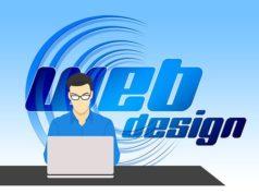 Webdesign Oslo