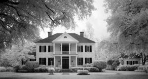 Hvordan sparer man nok egenkapital til boligkjøpet?